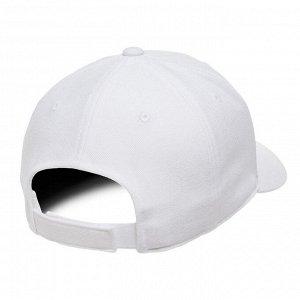 Самая комфортная кепка!