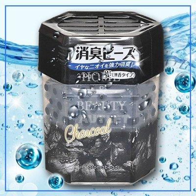 Любимая Япония, Корея, Тайланд.! Жаркие скидки!№3 — CAN DO-  гелевые освежители — Освежители воздуха