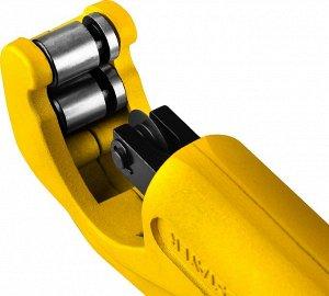 Труборез ProCut для медных труб диаметром 6-42 мм