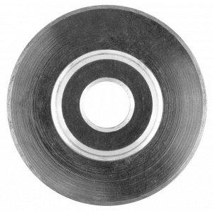"""ЗУБР """"Профессионал"""". Режущий элемент трубореза для цветных металлов универсального ТX-700 арт. 23710-64"""