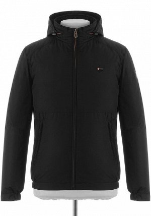 Мужская куртка MC-81251