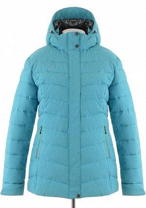 Спортивная зимняя куртка JL-1731
