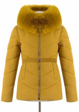 Зимняя куртка SR-1812