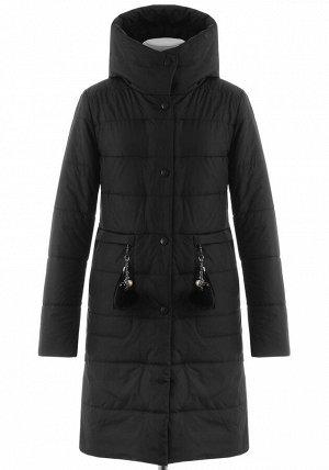 Пальто DB-0716