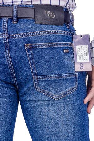 джинсы              1.1-RB3378-74