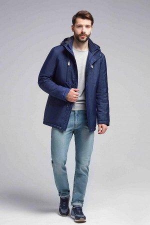 Мужская демисезонная куртка. Очень хорошая.