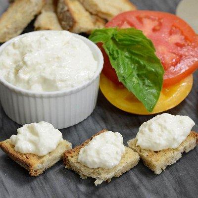 На здоровье! Вкусные натуральные сыры — НОВИНКИ! Новые виды Сыра — Диетические продукты
