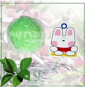 Экспресс-доставка✔Туалетная бумага✔✔✔Всё в наличии✔✔ — Ароматизирующий шарик для туалета. Япония — Средства для дезинфекции