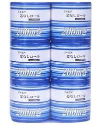 """Т/бумага,полотенца PAPIA,Zewa,FAMILIA ,Kleo,PLUSHE,Soffione — """"Kami Shodji"""" """"ELLEMOI"""" Туалетная бумага  1 рулон -200м!!!! — Туалетная бумага и полотенца"""