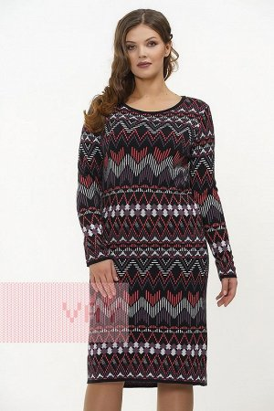Платье женское 2315