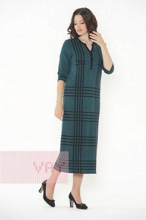 Платье женское 2284