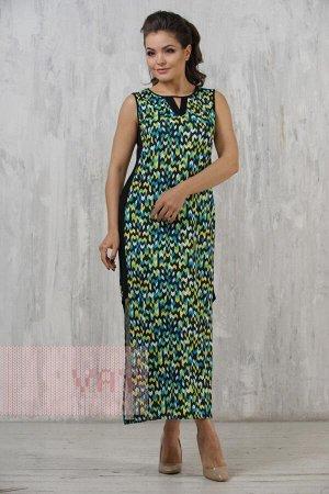 Платье женское 3314