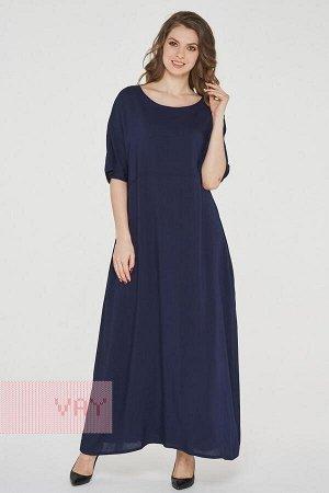 Платье женское 191-3485