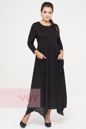Платье женское 182-3471