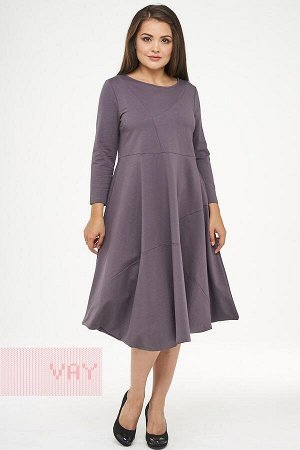 Платье женское 182-3468