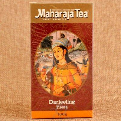 Ароматный рис из Индии! Есть скидки и новинки! — Чай! Снижение цен! — Чай