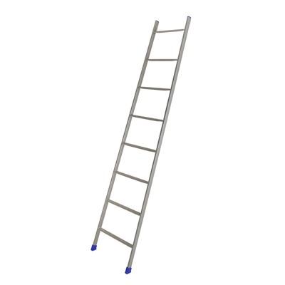 ❤❤❤Сад и Огород. Готовим Новый уДачный Сезон 25 ! ❤❤❤  — Лестницы — Двери, окна, лестницы