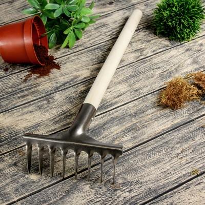 Приусадебное Хозяйство.Грунты.Подкормки.Фигуры.Инструмент.   — Малый садовый инструмент — Садовые инструменты