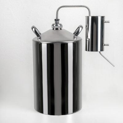 Счастливая Кухня-Посуда для Комфортного быта !  — Самогонные аппараты — Заготовки и консервация