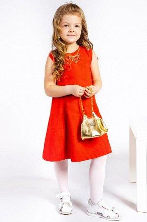 Mor Cilek, Нарядное платье для девочки Mor Cilek