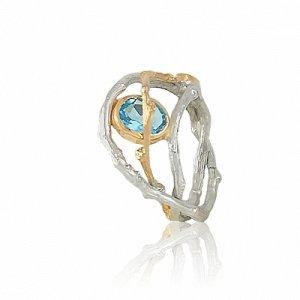 Кольцо Арт. 1160