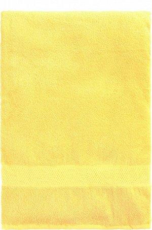 Полотенце махровое 70x130 см