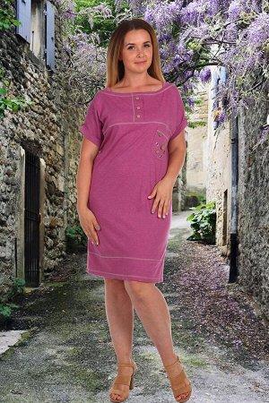 Платье 1299