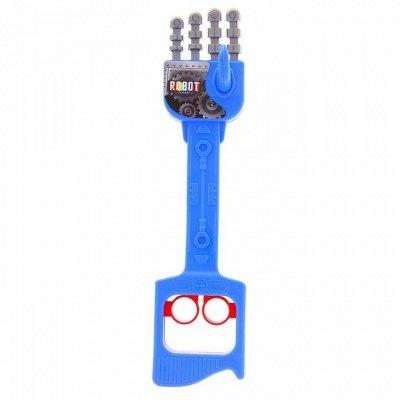 Игры и игрушки — Роботы-1. — Игрушки и игры