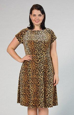 2917/1 платье
