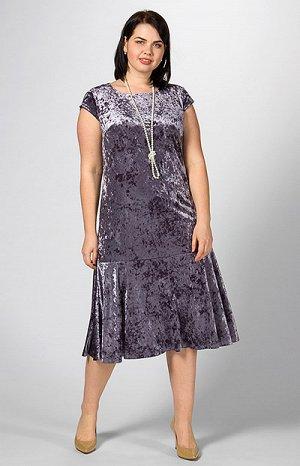 3821/2 платье