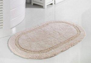 ..коврик для ванной 60x100 см 1/1