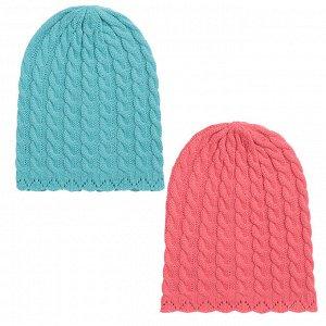 GKQ3016 шапка для девочек