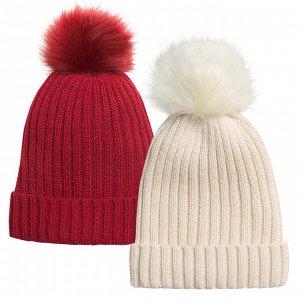 GKQ3078 шапка для девочек