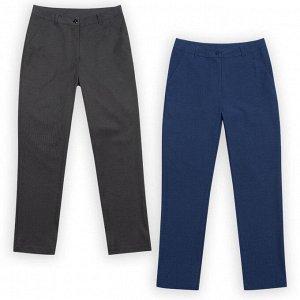 GWP7065 брюки для девочек