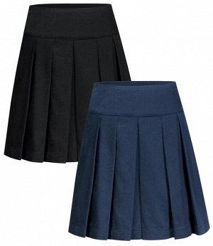GWS7022 юбка для девочек