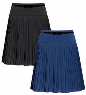 GWS8023 юбка для девочек