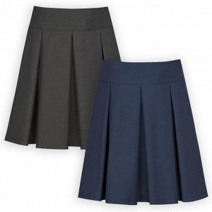 GWS8063 юбка для девочек
