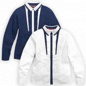 GWCJ7048 блузка для девочек