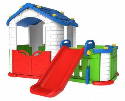 ЗелКрок. Любимые игрушки. От мала до велика.  — Товары для активного отдыха — Садовая мебель