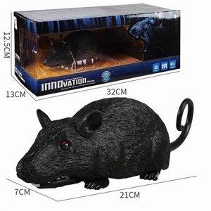Мышка на р/у OBL742050 9987 (1/48)