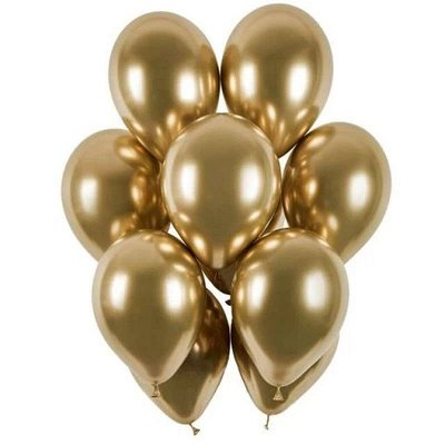 №164=✦Территория праздника✦ -организуем праздник сами.Шарики — Шары одноцветные без рисунка-2. латексные — Воздушные шары, хлопушки и конфетти