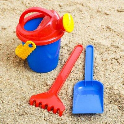 Игры и игрушки — Игрушки для малышей-1. — Игрушки и игры
