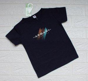 Продам отличную футболку на мальчика