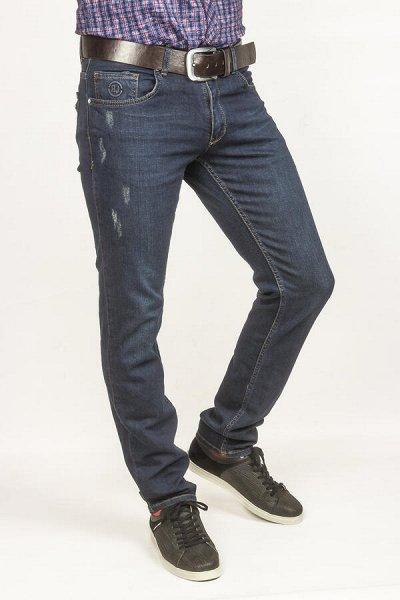 TAMKO-мужская одежда из Турции 19. Много больших размеров — РАСПРОДАЖА — Футболки