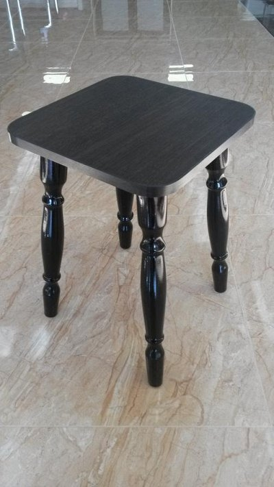 ★Мебель и Кресла-груши ★ 14 — Табуреты и стулья. Производство Россия. — Стулья и столы