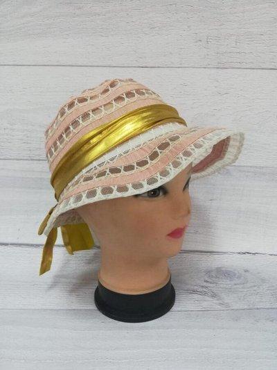 Одежда для всей семьи.Все по сниженной цене! Скидки до 75%   — Женские шляпки — Фетровые шляпы