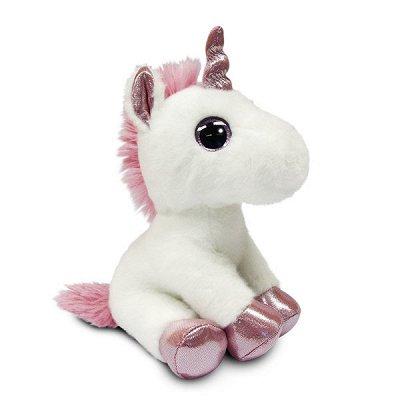 🎄ЛЮБИМЫЕ ИГРУШКИ новые распродажи к праздникам :О) — AURORA — Мягкие игрушки
