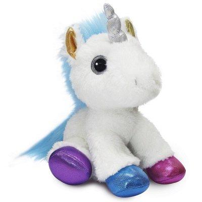 🎄ЛЮБИМЫЕ ИГРУШКИ новые распродажи к праздникам :О) — Распродажа! Мягкие игрушки — Мягкие игрушки