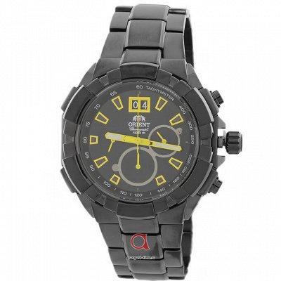 Очень много часов — Orient мужские — Часы