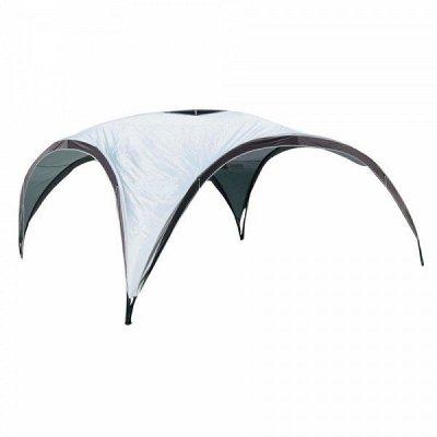 61*Товары для спорта, туризма и путешествий* — Навес-тент, шатер! — Палатки и тенты